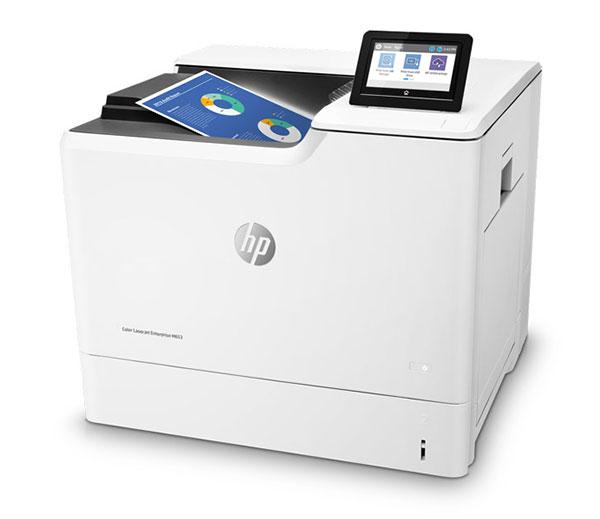printer_repair