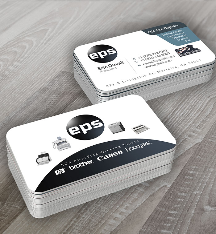 eps_business_card